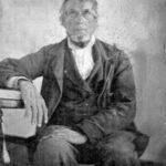 Edmond Dutton