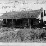 Edmond Dutton Home