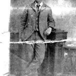 Ernest L. Dutton