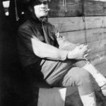 Mack Moreland Dutton, World War I
