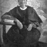 Margaret Barnett Ross Dutton