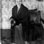 Margaret Lemenda K. Dutton